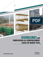 Guidelines_on_Fabrication_of_Reinforcement_Cages_of_Bored Piles_e.pdf