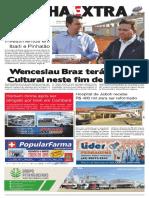 Folha Extra 1795