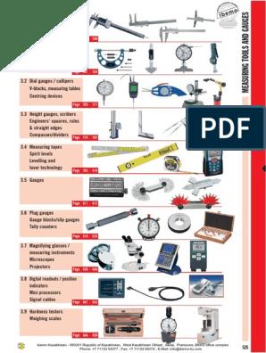 "Firm Joint Inside Caliper Inner Diameter Measuring Tool 35cm//14/"" Convenient"