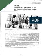 hijas_sarmiento.pdf