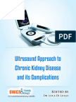 renal-ultrasound-in-acute-kidney-disease.pdf