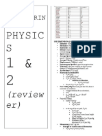 102436193-Physics-Reviewer.pdf