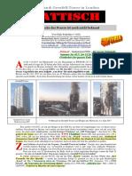 Pattisch.pdf