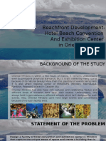 259361289-Lee-Charlene-B-Design-10-Beachfront-Development-Hotel-Beach-Convention-and-Exhibition-Center-in-Oriental-Mindoro.pdf