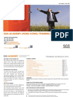 SGS+Training+Schedule+2016+updated+on+4+Nov+2015