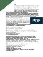 Psihologie_adulti_si_copii.docx