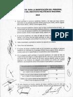 Lineamientos Horas y Basificacion 2015.pdf