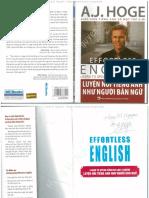 Effortless English.pdf