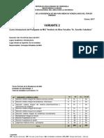 p1-3er-periodo-mgi-venezolano-2017-variante-2