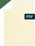Papel milimetrado en color.pdf