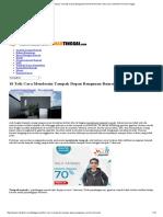 18 Trik Cara Mendesain Tampak Depan Bangunan Rumah Minimalis _ Info Jasa Kontraktor Rumah Tinggal.pdf