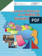 Manual Asis(1)