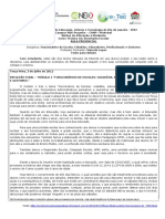 Material Ap_ctse_2017.2 Fecepg Gabarito - 2