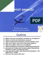 boyut_analizi