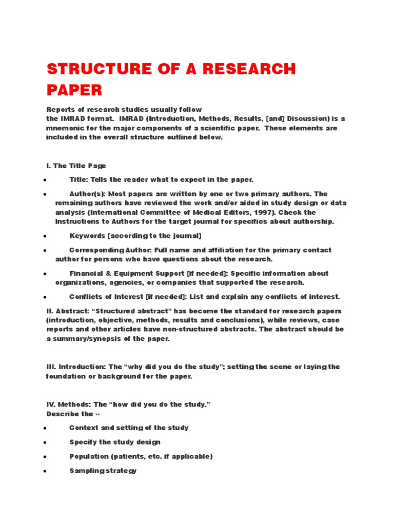 do data analysis research paper The 310 statistics research paper is intended to demonstrate your competence in applying statistics to political and social analysis the paper should be no more than 5 typewritten pages (double-spaced, not counting tables or graphs.