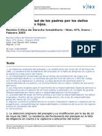 Abril_675_Responsabilidad-padres.pdf