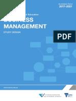 BusinessManagementSD-2017