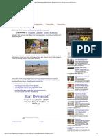 Definisi Arti Boplang_Bouwplank Bangunan _ Ilmu Tukang Bangunan Rumah.pdf
