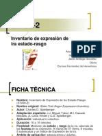 145744644-75648200-STAXI-2-1.pdf