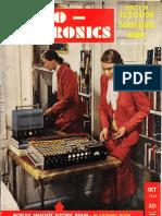 Diode Compressor 1950