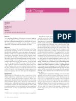 g_fluoridetherapy.pdf