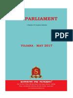 Yojana-_May_2017_(1)
