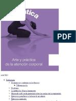 Inteligencia Somatica.pdf