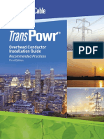 46337_TransPowrGuide_LR.pdf