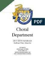 17-18 cca chorus handbook