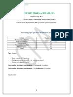 CPA-Screening Paper (2)
