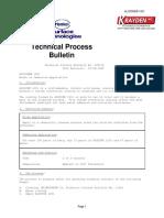 alodine 1201.pdf