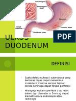 265070561 Ulkus Duodenum