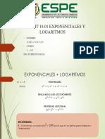 LEC 9.pptx