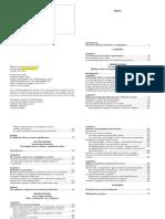 Cuerpos_significantes_de Silvia Citro.pdf