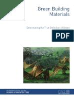Fithian_Sheets-Green_Building_Materials.pdf