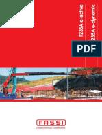 F235A E-Active - F235A E-dynamic (1)