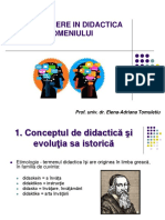 1. Introducere in didactica domeniului.ppt