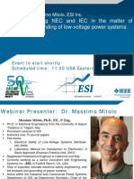 ppt_slides_understanding_NEC.pdf