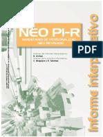 Informe_NEOPIR_CASO_ILUSTRATIVO.pdf
