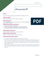 Cuenta Corriente Remunerada VIP 11-05-2017 Tcm1305 557540