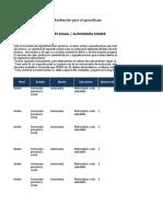 Te k Autonomia (1)