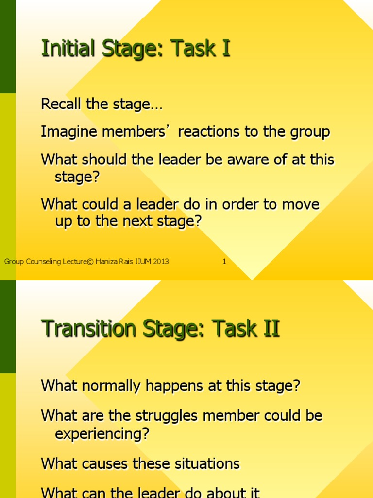 transition stages of a group essay Synonyms for transition at thesauruscom with free online thesaurus, antonyms, and definitions dictionary and word of the day.
