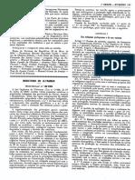 Estatuto Dos IndÃ-genas Portugueses Nas Provincias[1]