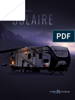 2015 So Laire Brochure