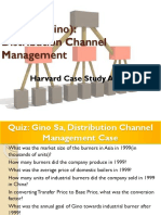 Ginosa Distributionchannelmanagement 150702050943 Lva1 App6891