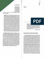 Pozo_Teorías computacionales.pdf