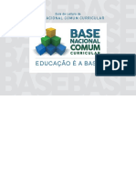 BNCC_Guia_de_leitura.pdf