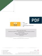 estandarización WISC.pdf