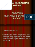 proses-persalinan-normal-eb1.ppt