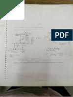 Phase Shift and Wein Bridge Oscillator